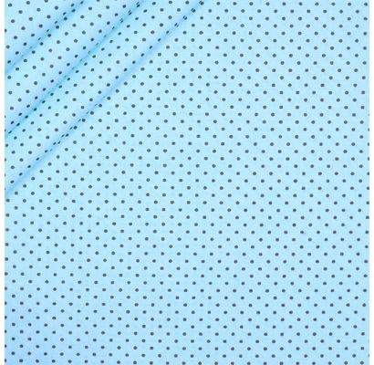 Drobelė, likutis 0.15x1.00m|Audiniai|TavoSapnas