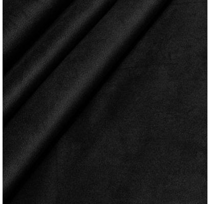 užuolaidoms, interjero detalėms, pagalvėlėms|Audiniai|TavoSapnas