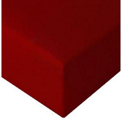 180x200cm|Satino paklodės |TavoSapnas