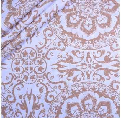 namų tekstilei, užuolaidoms|Audiniai|TavoSapnas