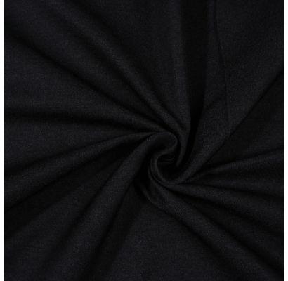 juoda melanžo|Audiniai|TavoSapnas