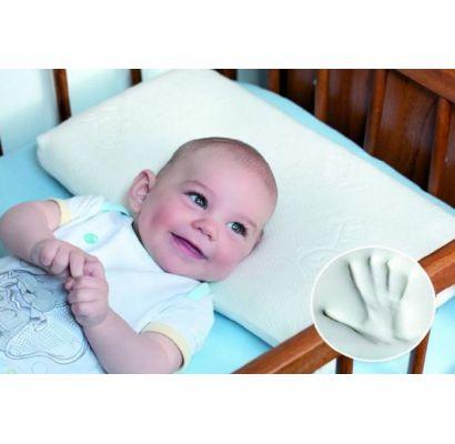 50x26cm|Kūdikio miegas ir priežiūra|TavoSapnas