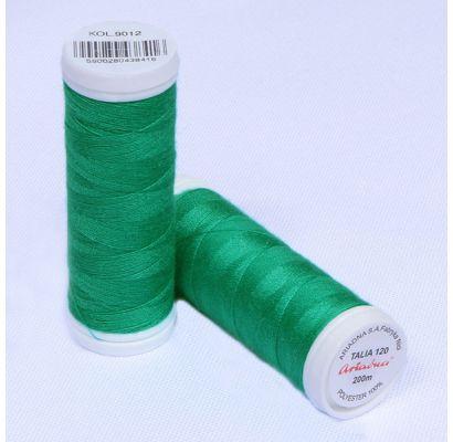 žalia su mėtiniu atspalviu|Audiniai|TavoSapnas