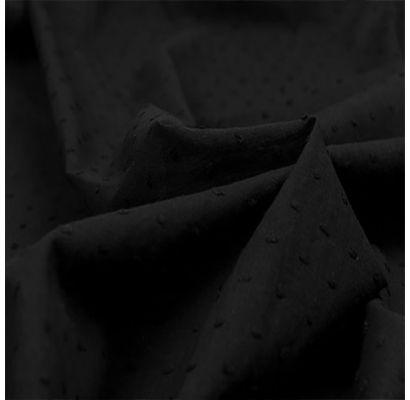 Medvilninis batistas, likutis 0.90x1.40m|Audiniai|TavoSapnas