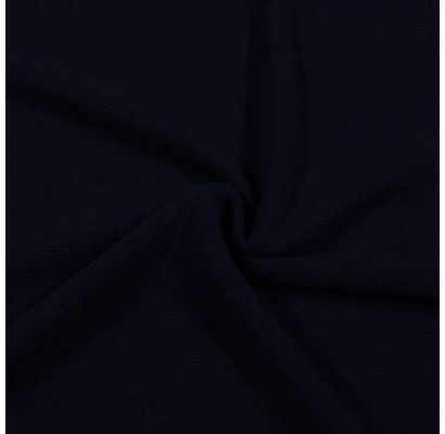 Storesnis reljefinis viskozinis trikotažas|Storesni audiniai|TavoSapnas
