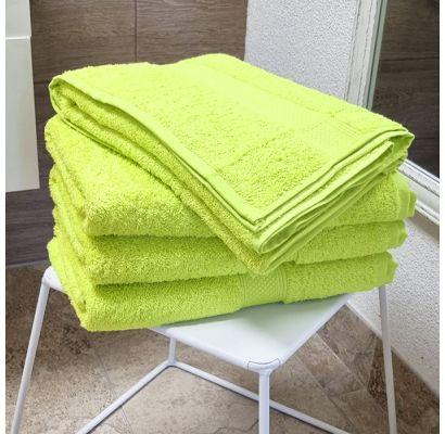 70x140cm|Tekstilė namams|TavoSapnas