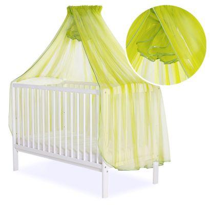 160x470 cm Kūdikio miegas ir priežiūra TavoSapnas