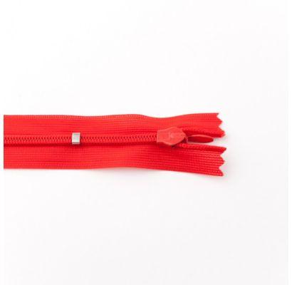 25 cm, raudonas|Audiniai|TavoSapnas