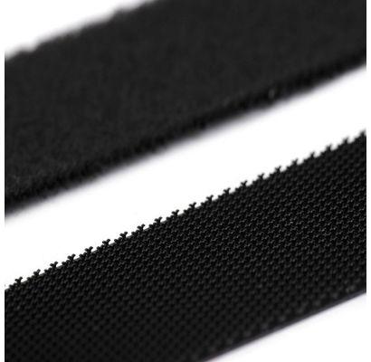 Velcro juostelė 20mm|Audiniai|TavoSapnas