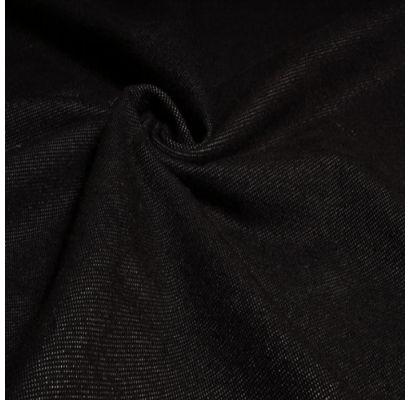 drabužiams Audiniai TavoSapnas