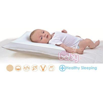 37X57cm|Kūdikio miegas ir priežiūra|TavoSapnas