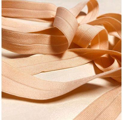Kantavimo guma, persikinė|Audiniai|TavoSapnas