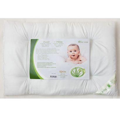 40x60cm|Kūdikio miegas ir priežiūra|TavoSapnas