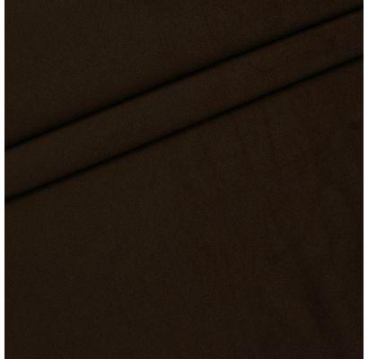 Veliūrinis dekoro audinys, likutis 0.20x2m|Audiniai|TavoSapnas