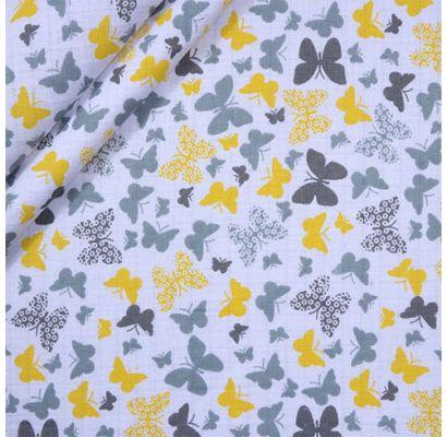 kūdikių tekstilei|Audiniai|TavoSapnas