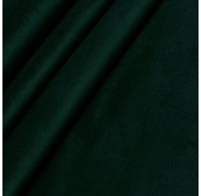 Veliūrinis dekoro audinys, likutis 0.15x2.20m|Audiniai|TavoSapnas