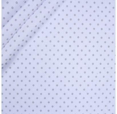 Drobelė, likutis 1.35x1.50m|Audiniai|TavoSapnas