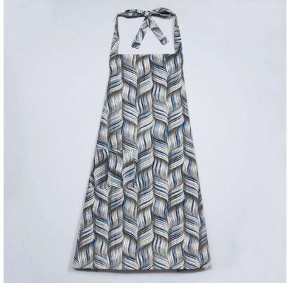 79x85cm|Tekstilė namams|TavoSapnas