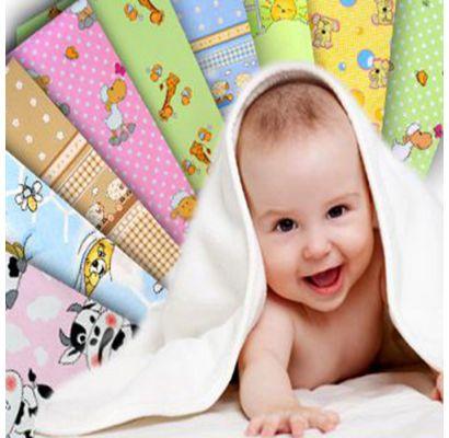 Mergaitei 55x65cm|Kūdikio miegas ir priežiūra|TavoSapnas