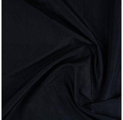 Suknelinė tafta, likutis 1.70x1.40m|Audiniai|TavoSapnas