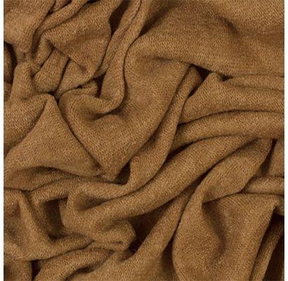 Angora rusva, likutis 1.50x1.50m|Audiniai|TavoSapnas