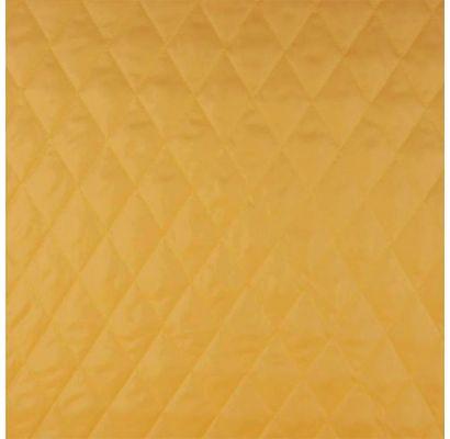 geltona|Audiniai|TavoSapnas