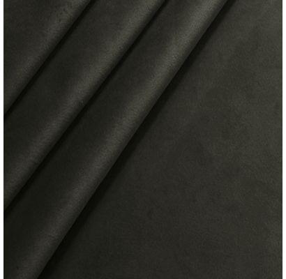 Veliūrinis dekoro audinys, likutis 0.20x1.40m|Audiniai|TavoSapnas