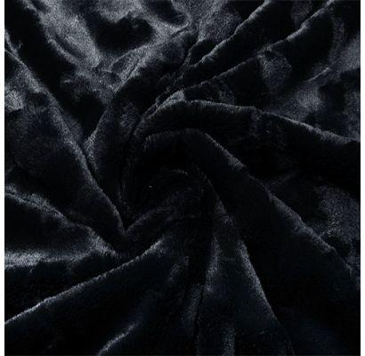rūbams ir jų dekorui|Audiniai|TavoSapnas