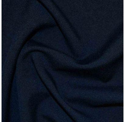 Gabardinas tamsus mėlynas|Gabardinas|TavoSapnas