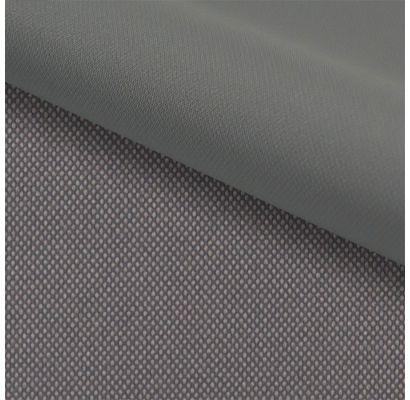 Vandeniui atsparaus standaus audinio Kodura pilko likutis 0.50x1.50m|Audiniai|TavoSapnas