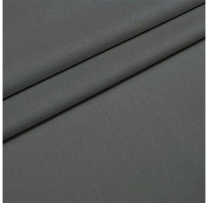 Drobelė pilka, likutis 1.80x1.50m|Audiniai|TavoSapnas