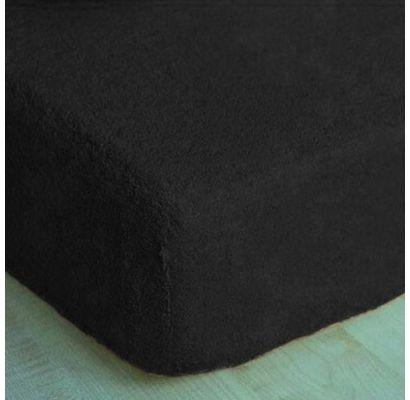 180x200cm|Frotinės paklodės |TavoSapnas