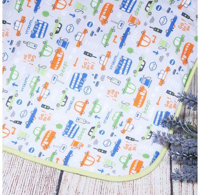 50 x 66 cm|Kūdikio miegas ir priežiūra|TavoSapnas