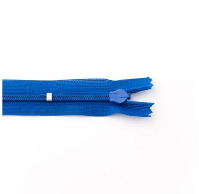 60 cm, mėlynas|Audiniai|TavoSapnas