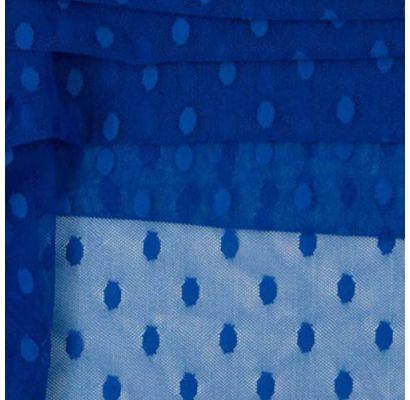 graži mėlyna|Audiniai|TavoSapnas