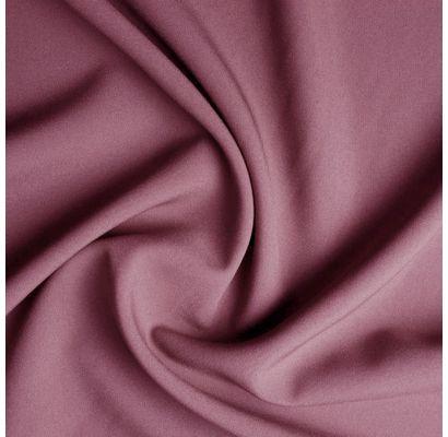 Gabardinas tamsus pelenų rožinis|Gabardinas|TavoSapnas