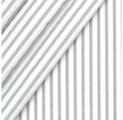 Drobelė, likutis 0.45x3.20m|Audiniai|TavoSapnas