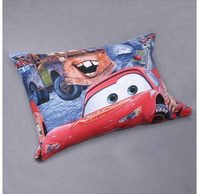 Medvilninis pagalvės užvilkimas 50 x 70 cm|50x70cm|TavoSapnas