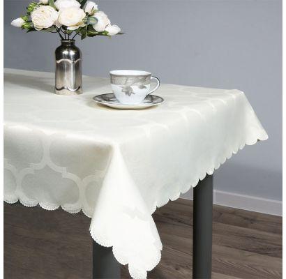 150x350 cm|Tekstilė namams|TavoSapnas
