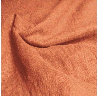 Minkštinto lino likutis 0.25x1.40m|Audiniai|TavoSapnas