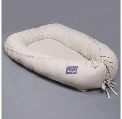 80x50cm|Kūdikio miegas ir priežiūra|TavoSapnas