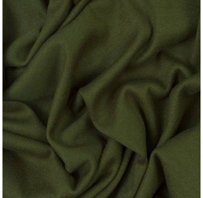 Šiltas megztas audinys Chaki|Šilti, megzti audiniai|TavoSapnas