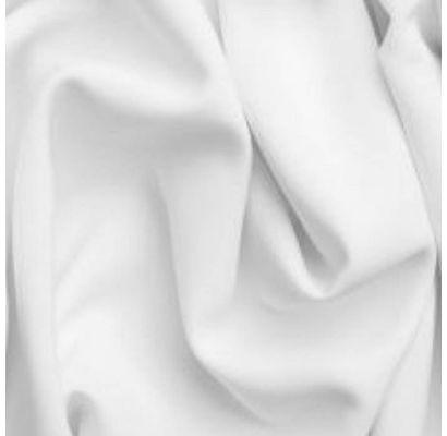 Gabardino balto likutis 0.80x1.50m|Audiniai|TavoSapnas