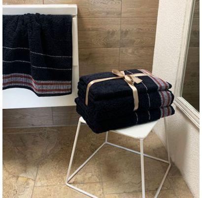 Dviejų dalių|Tekstilė namams|TavoSapnas