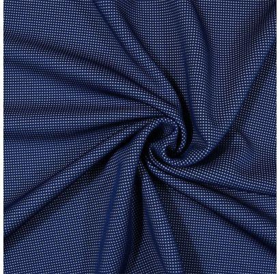 drabužiams|Audiniai|TavoSapnas
