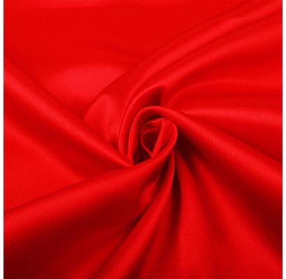 skaisti raudona|Audiniai|TavoSapnas