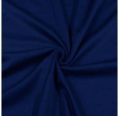 Trikotažas Punto Mėlynas, likutis 1.65x1.50m|Audiniai|TavoSapnas