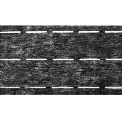 Perforuota paklijavimo juosta|Paklijavimas (flizelinas)|TavoSapnas