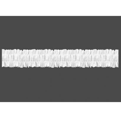 2.5 cm, kabliukais kabinti|Užuolaidos ir jų priedai|TavoSapnas