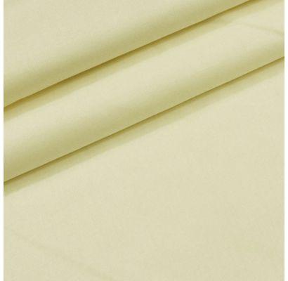 Drobelė vanilinė / likutis 0.65x1.50m|Audiniai|TavoSapnas